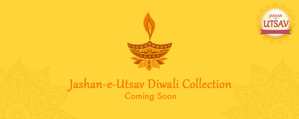 Diwali Collection