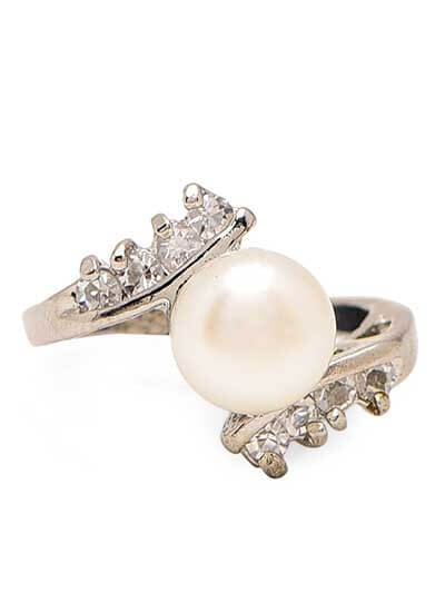 The Alena Ring