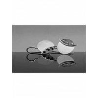 Designer Sterling Silver Earrings For Women