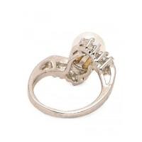 The Alena Ring