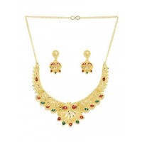 Buy Any 2 Wedding Necklace Sets @899