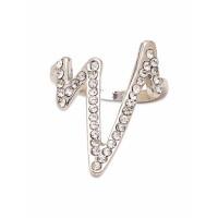 The Thea Handmade Jewellery Ring