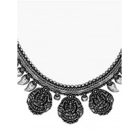 Stylish Tribal style Fashion Necklace for women