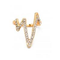 The Nicky Handmade Jewellery Ring