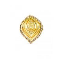 The Shura Ring