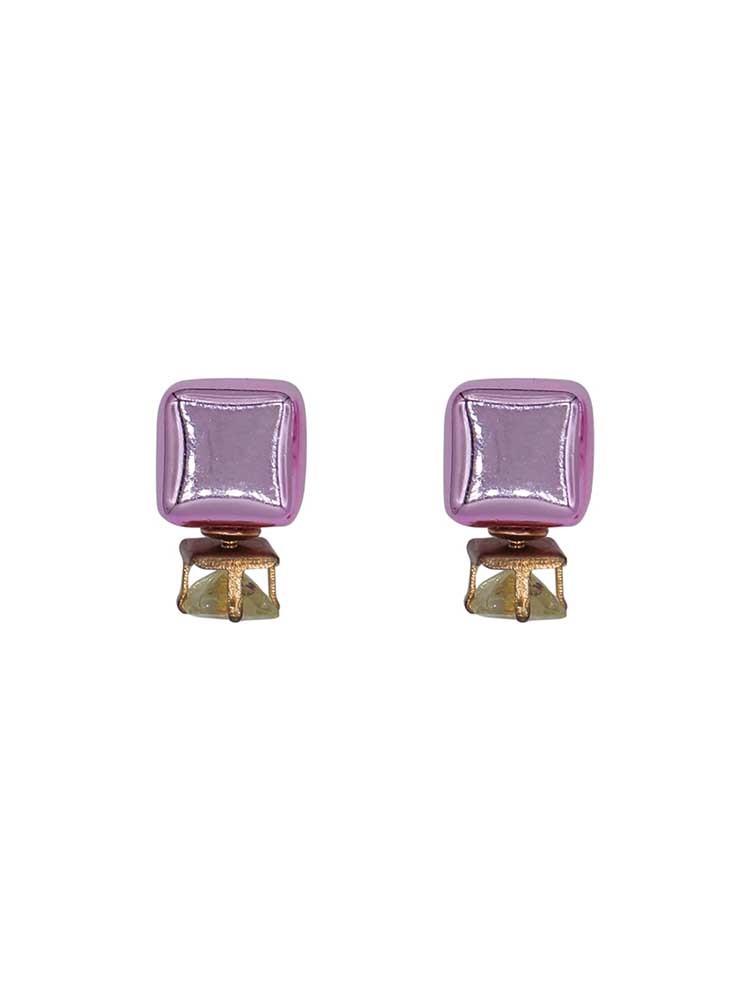 Lavender Designer Interchangeable Drops