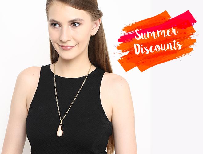 1503320744_1_Summer-Discounts-2.jpg