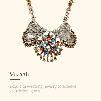 Vivaah Collection