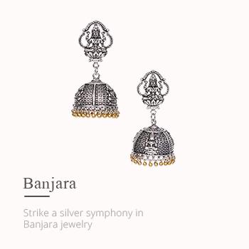 Banjara Collection