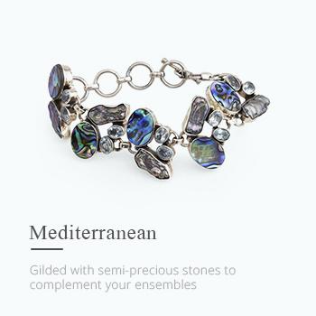 Mediterranean Collection
