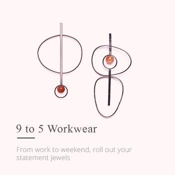 9 to 5 Workwear
