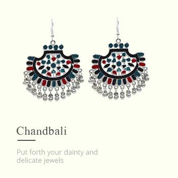 Chandbali