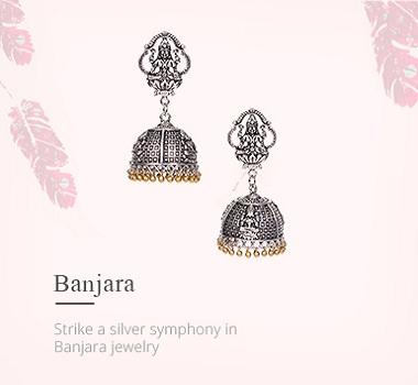 Banjaraa Collection