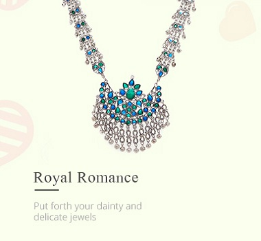 Royal Romance Collection