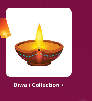 diwali offers on jewellery