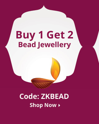 offers on beads jewellery