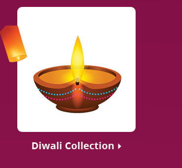 Diwali Jewellery Collection