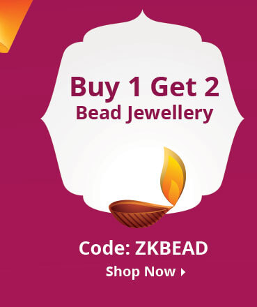 Beads Jewellery at 199