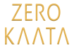 ZeroKaata