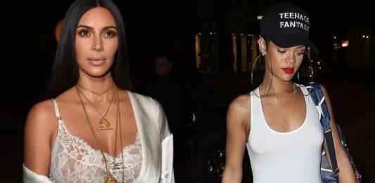 90s Jewelry Trends make a Major Comeback