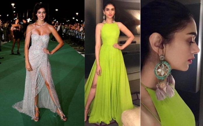 Celebrities Sartorial Jewelry Looks 2020