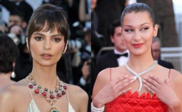 Hot Jewelry Picks to look out for