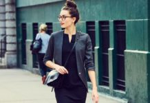 Hottest Jewelry for Working Women