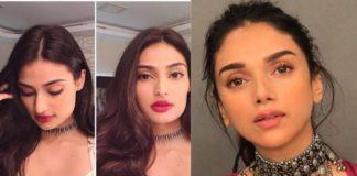 Crushing on Sonam, Aditi and Athiya's Effortless Summer Staples