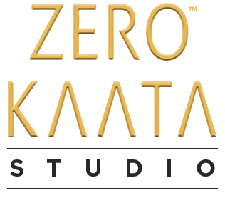 ZeroKaata Studio