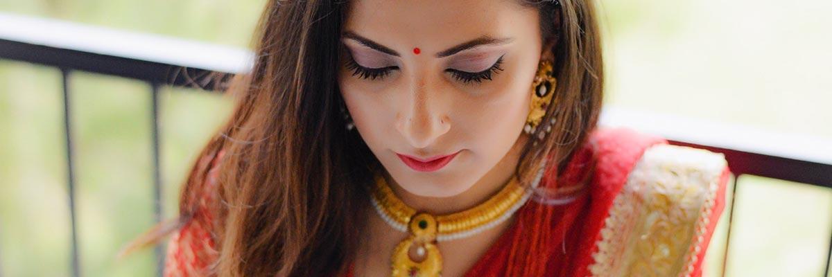 Feast on Fabulous Jewelry this Festive Season