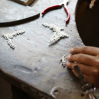 Things you don't know about Handcrafted Jewellery