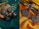Jewellery Combo Deals