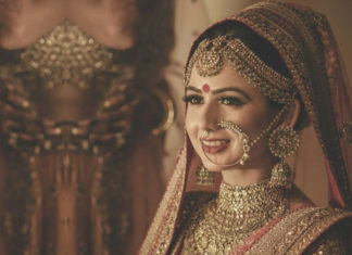 Tips to keep in mind before buying wedding jewellery