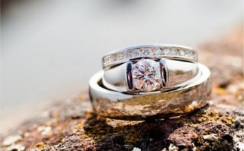 How to take care of your Engagement Ring?