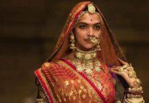 Padmavat: Iconic Rajputana Jewelry that took 200 craftsmen and 600 days to create