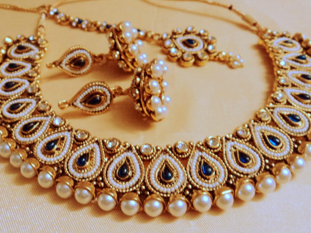 jaadu jewellery