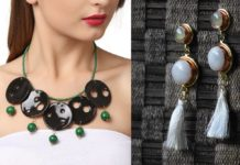 Must have Artificial Jewellery styles for every girl!
