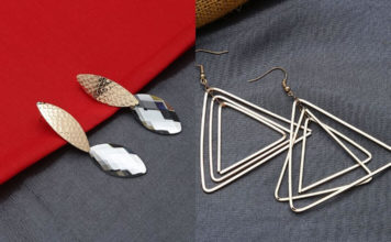 5 Hottest picks from 9 to 5 Office Wear Jewellery