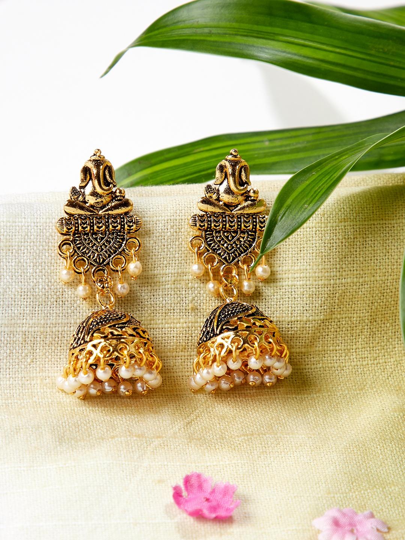types of jewellery