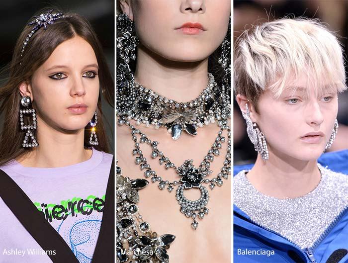 India's Best Jewellery & Lifestyle Blog - ZeroKaata Studio 10