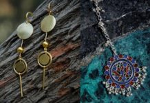 5 Handmade Jewellery Pieces To Invest In When You Get Your Pay