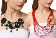 Accessorize like never before with 5 stunning Statement Necklaces