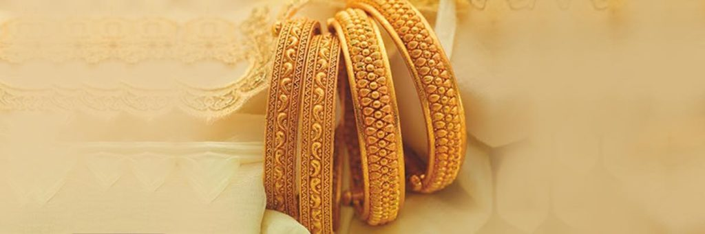 Traditional Jewellery of West Bengal