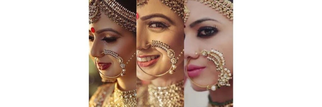 Traditional Jewellery of West Bengal-nath