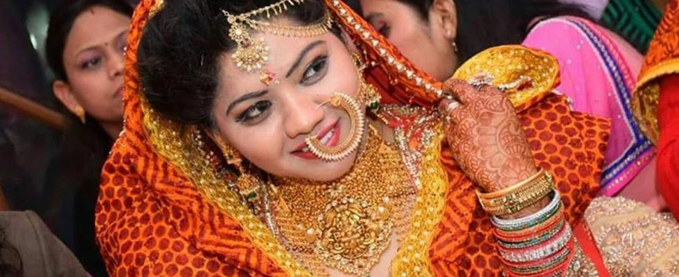 Traditional Attire and Jewellery of Uttrakhand-rangwali pichora