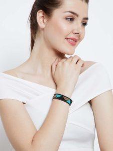 Handmade Jewellery Bracelet for Women