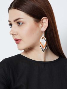 Handmade Jewellery Earrings