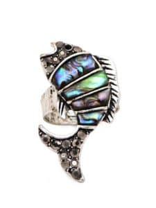The Bara Ring