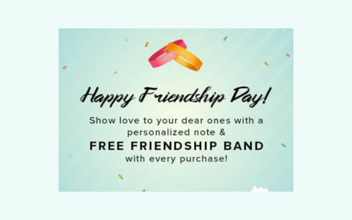 10 Beaded Friendship Bracelets To Gift This Friendship Day!