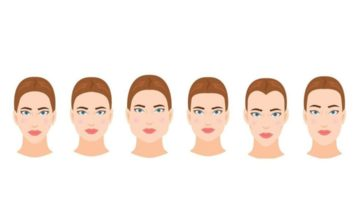 How to choose Earrings according to your Face Shape?